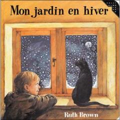 album_ruth brown jardin en hiver.jpg