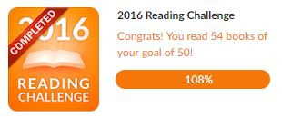 goodreads challenge2016_01.JPG