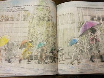 un jour sous la pluie.jpg