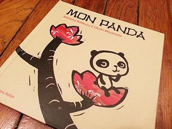album panda 01.jpg