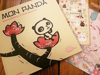 album panda 04.jpg