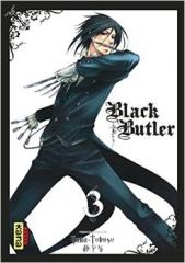 manga_black butler.jpg