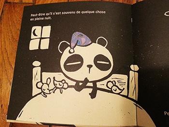 album panda 03.jpg