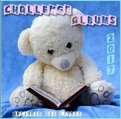stella baggott & josephine thompson,mon imagier animé : les animaux sous la mer,editions usborne,challenge je lis aussi des albums