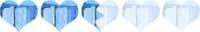 ann granger,mois anglais,le mois anglais 2017,mois le brouillard tombe sur deptford,editions 10-18,grands détectives,romans policiers,romans époque victorienne,angleterre xixe,angleterre époque victorienne,ben & elizabeth ross