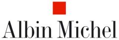 m. c. beaton,agatha raisin enquête,t4,randonnée mortelle,polar,polar anglais,agatha raisin,cotswolds,mois anglais