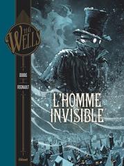 album_homme invisible.jpg