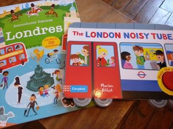 albums_londres london tube 01.jpg