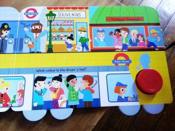 albums_londres london tube 04.jpg