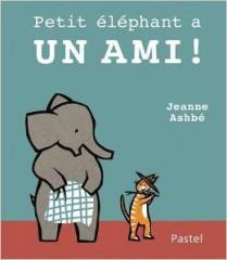 album_ashbe_petit elephant a un ami.jpg