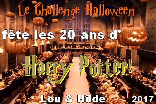 Challenge Halloween 2017 HPb.jpg