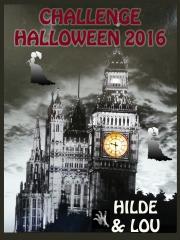 challenge halloween,challenge halloween 2017,sorcieres,sorcellerie