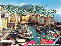challenge_viaggio.jpg
