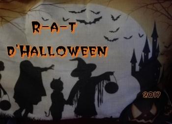 rat halloween 2017 04.jpg