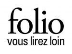 LOGO-FOLIO.jpg