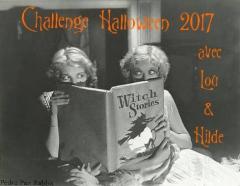logo challenge halloween 2017v3.jpg