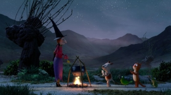 film_room on the broom 11.jpg