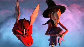 film_room on the broom 08.jpg