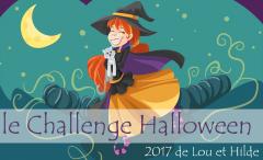 challengeHALLOween04.png