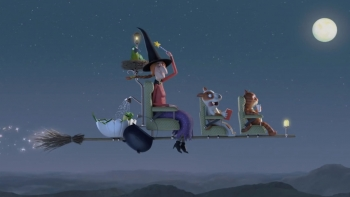 film_room_on_the_broom_01jpg.jpg