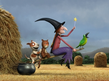 film_room on the broom 03.jpg