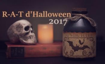 rat halloween 2017 03.jpg