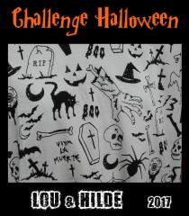 challenge halloween 02.jpg