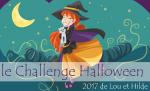 Marie Morey, Bérengère La sorcière, sorcieres, challenge halloween, challenge halloween 2017, challenge je lis aussi des albums