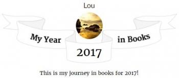 goodreads 2017_02.JPG