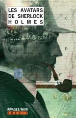 collectif_Les-Avatars-de-Sherlock-Holmes.jpg
