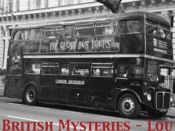British Mysteries 2016_01 copy.jpg