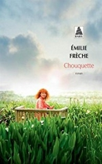 freche_chouquette.jpg