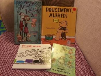 british mysteries,rat british mysteries,read-a-thon