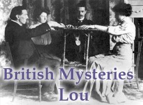 british mysteries2v2.jpg