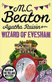 m.c.beaton_t8_wizard of evesham.jpg