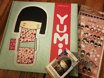 album_yumi.jpg