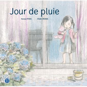album_jour de pluie.jpg
