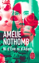 nothomb ni d'eve ni d'adam1.jpeg