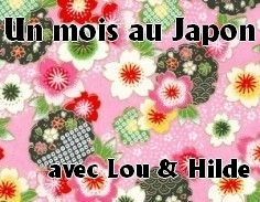 fumiyo kouno,pour sanpei,manga,challenge un mois au japon