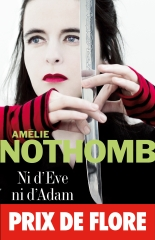 nothomb_ni d'eve ni d'adam.jpg