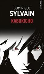 sylvain_kabukicho.jpg