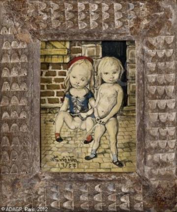foujita-tsuguharu-leonard-1886-petits-enfants-faisant-pipi-3619163.jpg