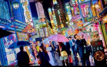 Kabukicho-01.jpg