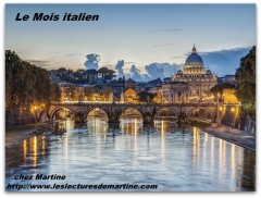 logo mois italien.jpg