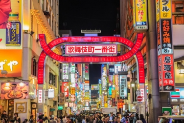 kabukicho02.jpg
