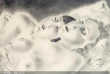 foujita-tsuguharu-leonard-1886-les-deux-amies-1025054.jpg