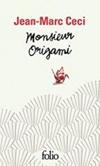ceci_monsieur origami.jpg