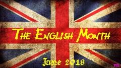 logo mois anglais 2018_1.jpg