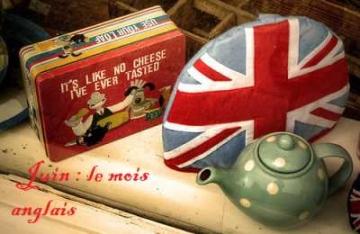 logo_mois-anglais-tea-time.png