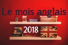 logo mois anglais 2018.jpg